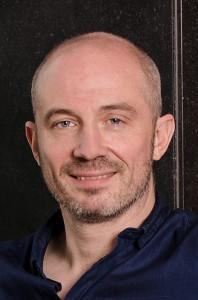 Manuel Dupuis psychologue à Woluwé-Saint-Pierre