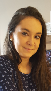 Sara Marro logopède à Woluwé-Saint-Pierre