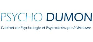 Psycho-Dumon